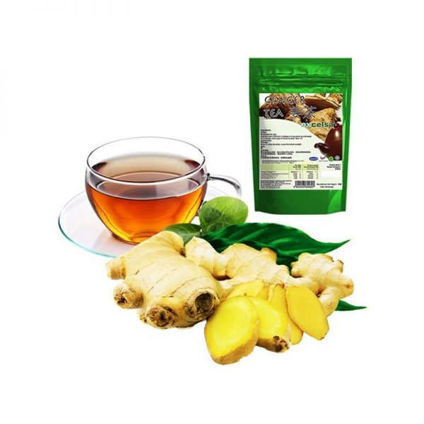 ginger-tea-600x600.jpg