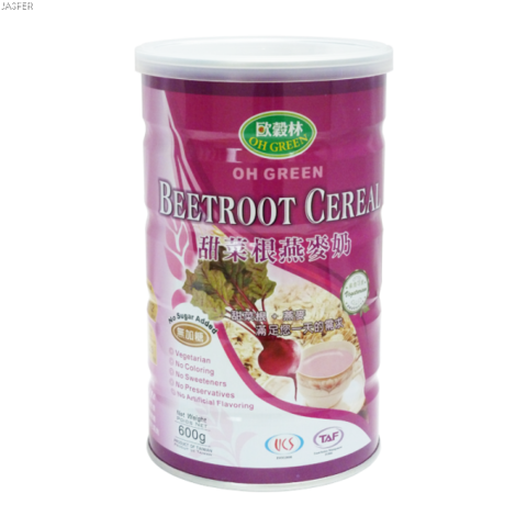 Beetroot Cereal.png