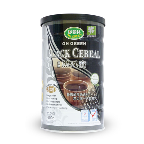 Oh Green Black Cereal.png