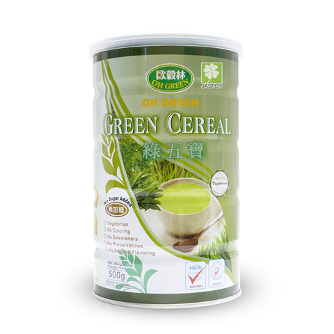 Green Cereal.png