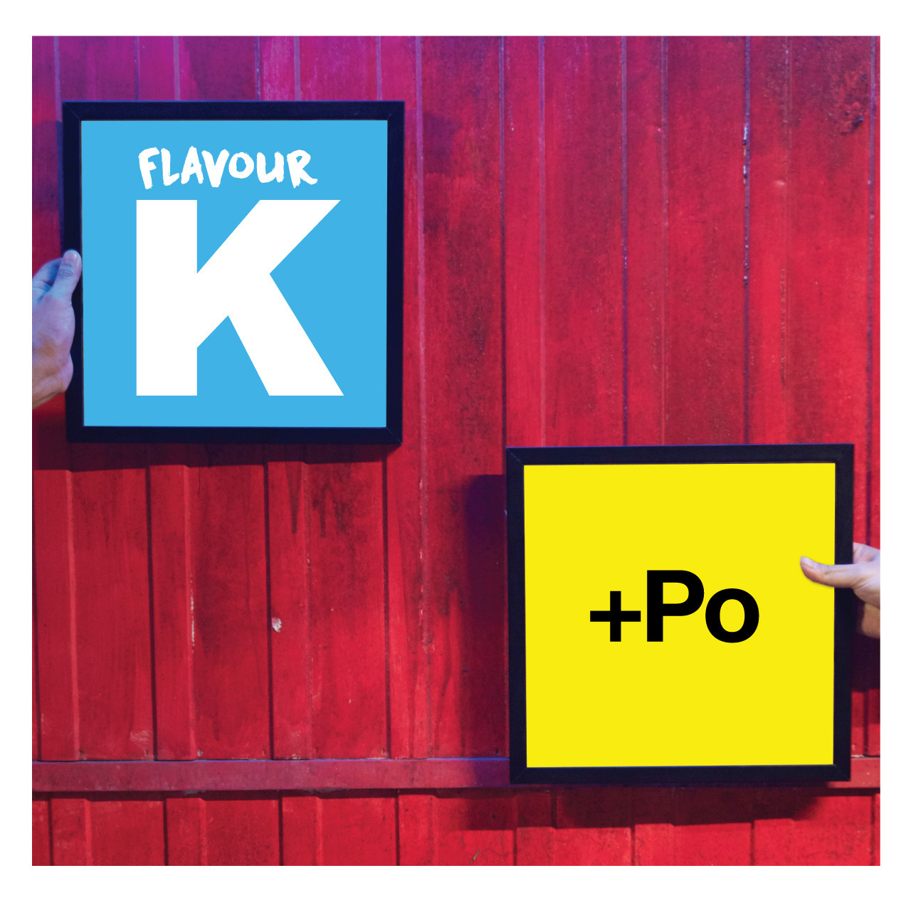 Flavour-K-+Po-Cover_front.jpg