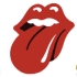 lick.jpg