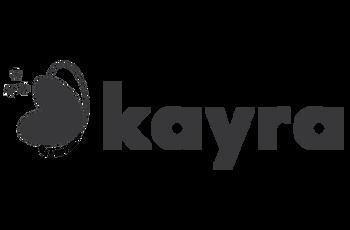 Kayra Health & Beauty