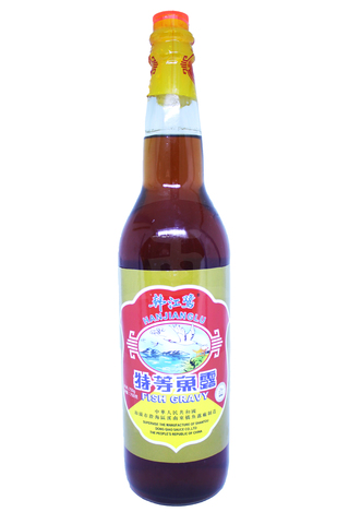 HanJiangLu Fish Sauce(WM).jpg