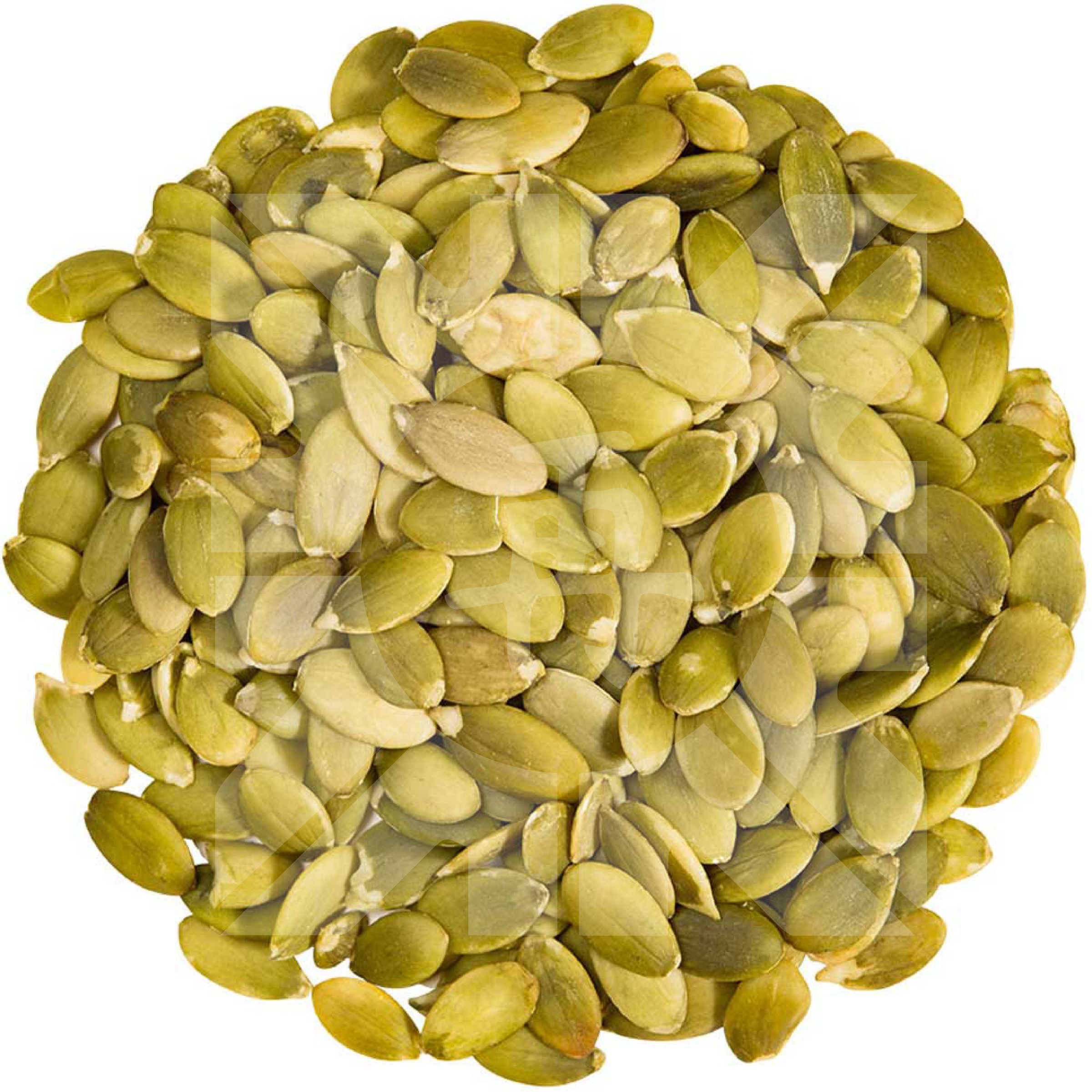 pumpkin seed(WM).jpg