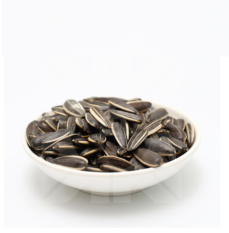 sunflower seed shell (WM).jpg