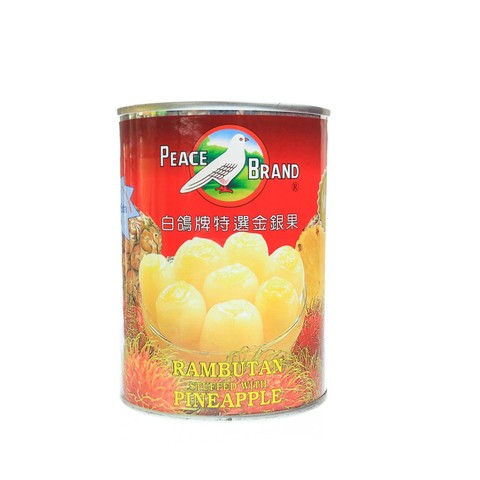 peach rambutan stuffed with pineapple 565gm.jpg