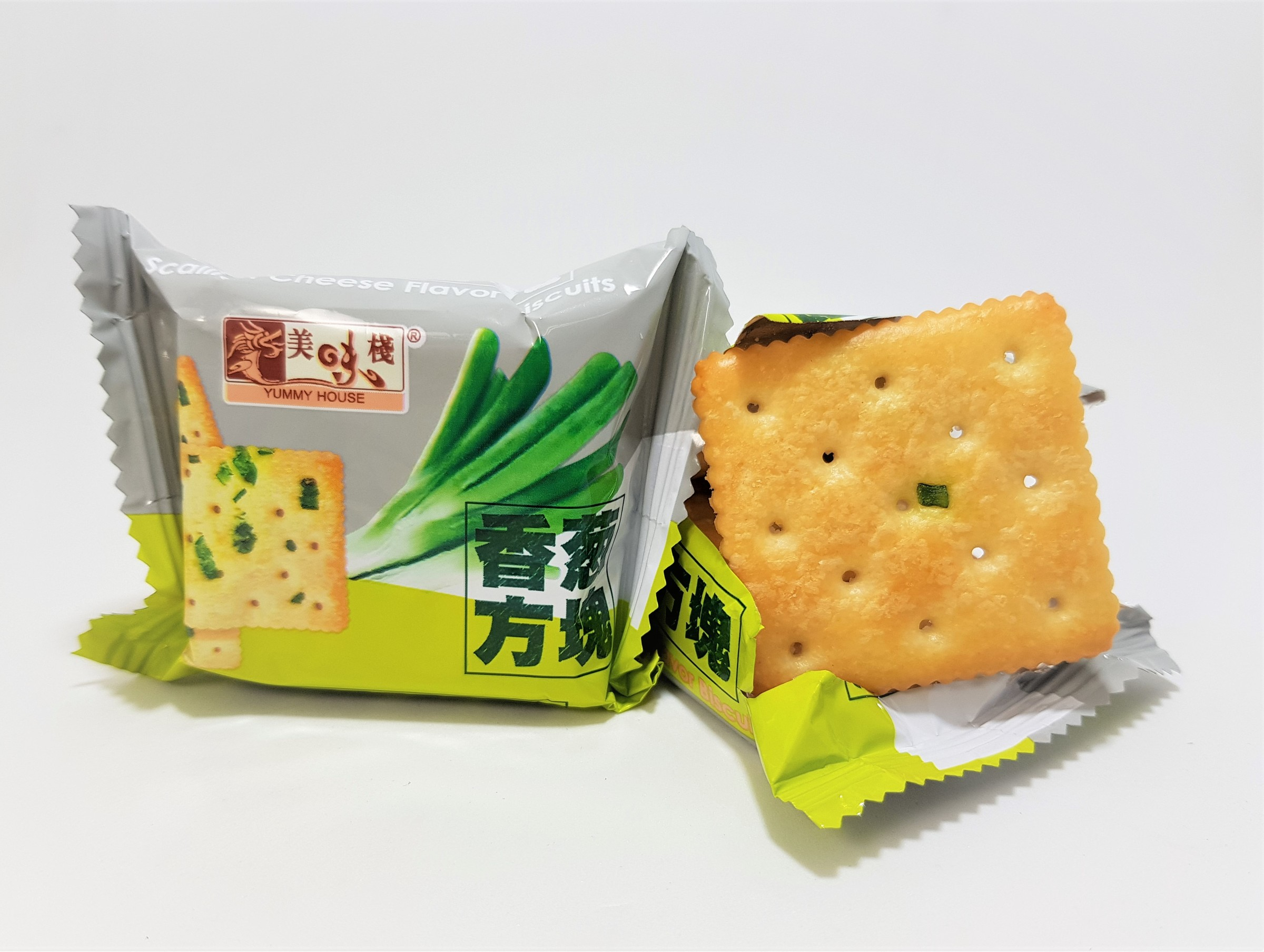 scallion cheese bis.jpg