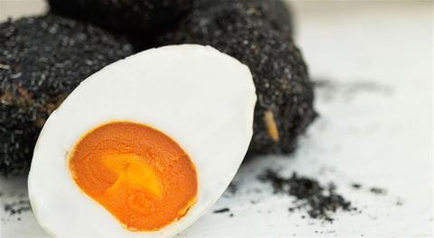 salted egg.jpg