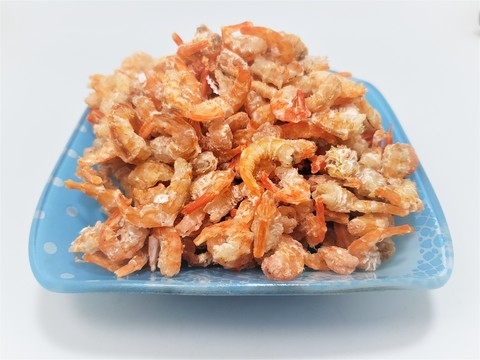 premium dried shrimp 2.jpg