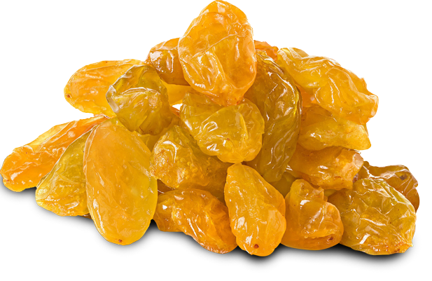 Golden-raisin.png