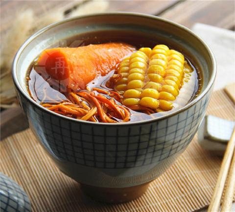 cordycep soup 1.jpg