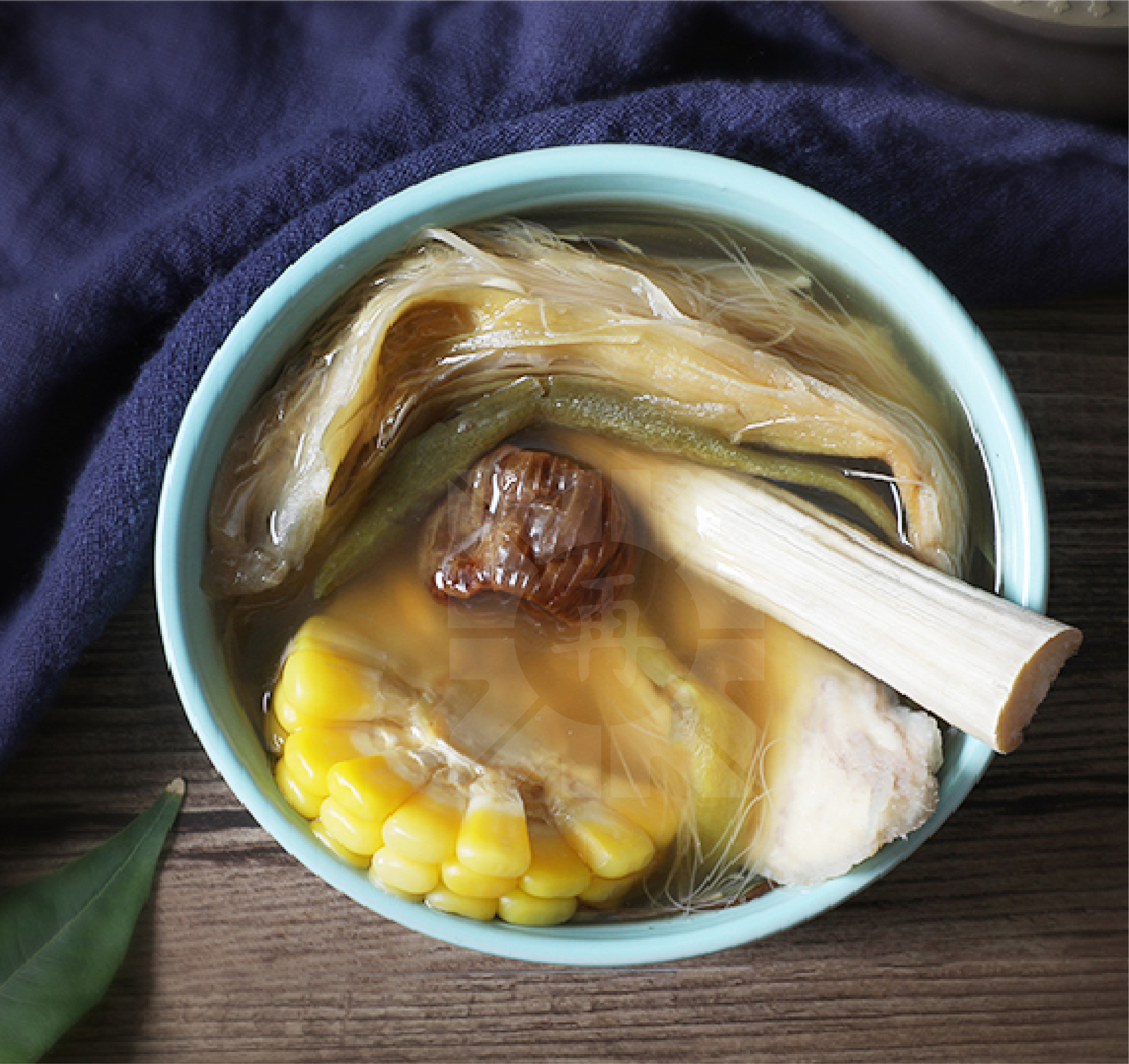 bawang flower soup (WM).jpg