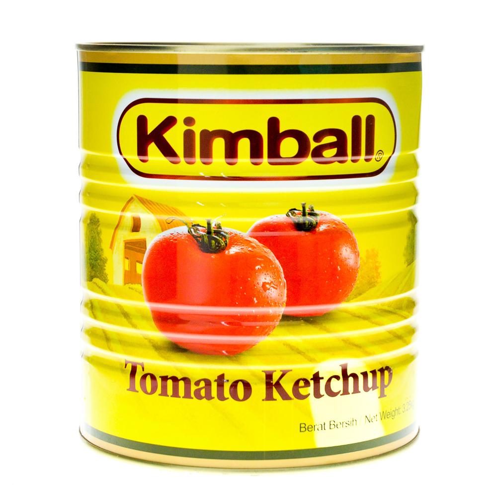 kimball  tomato  sace 3.25.jpg