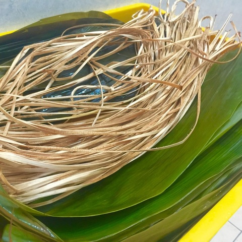 bamboo-leaves  (small bundle) string rm 4.00.jpg