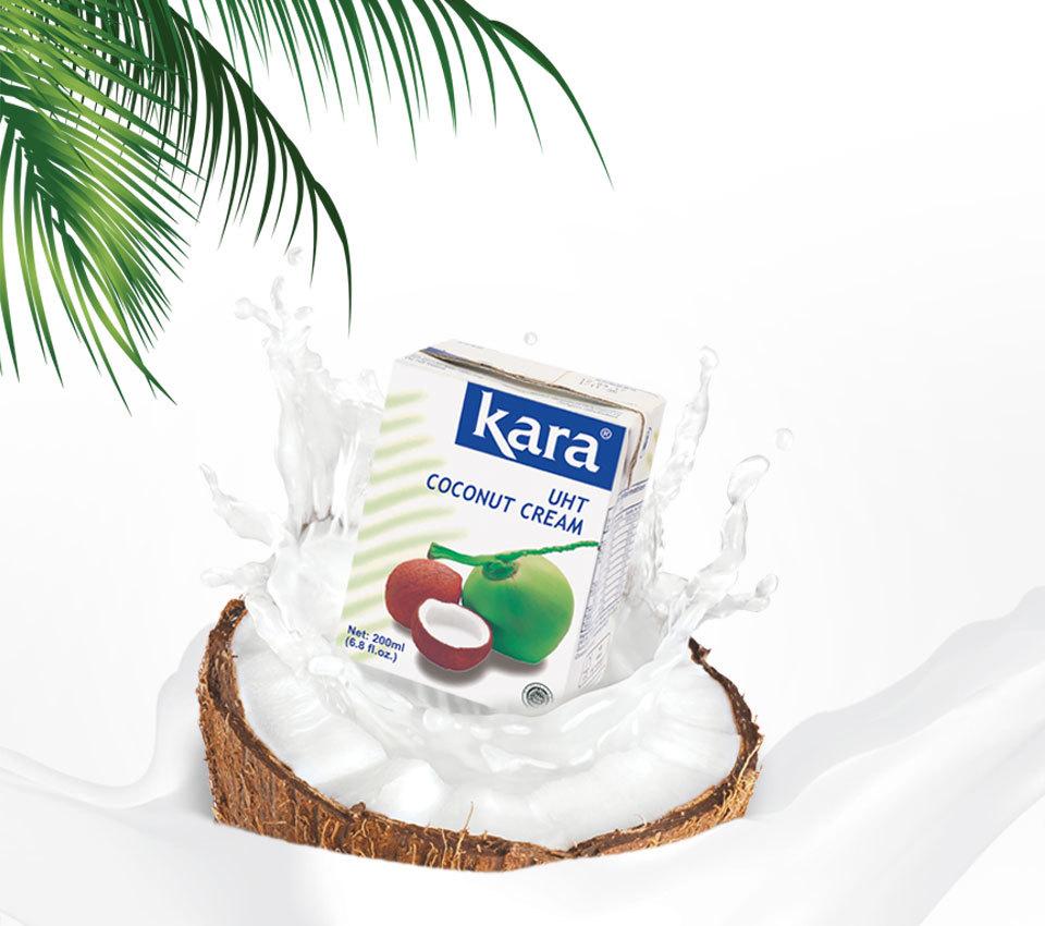 kara milk  photo.jpg