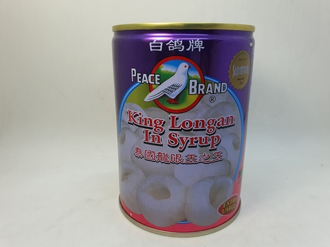 peace king longan  in syrup.jpg