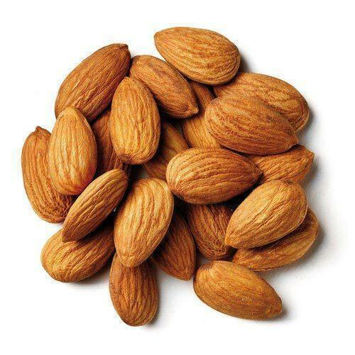 almond-nuts.jpeg