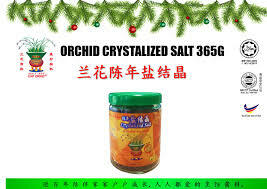 crystal salt.jpg