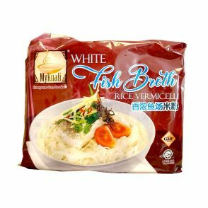 mykuali_fish_broth_rice_vermcelli_noodle_90x4_360g_1.jpg