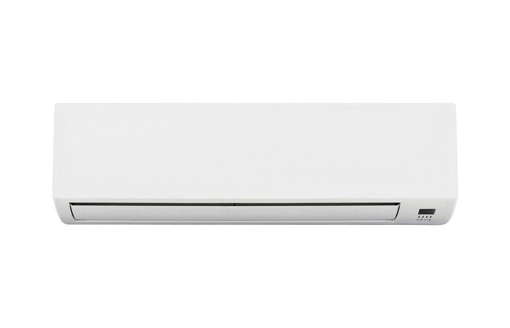 Mini-Wall-Split-Air-Conditioner-Wall-Split-Air-Conditioning.jpg