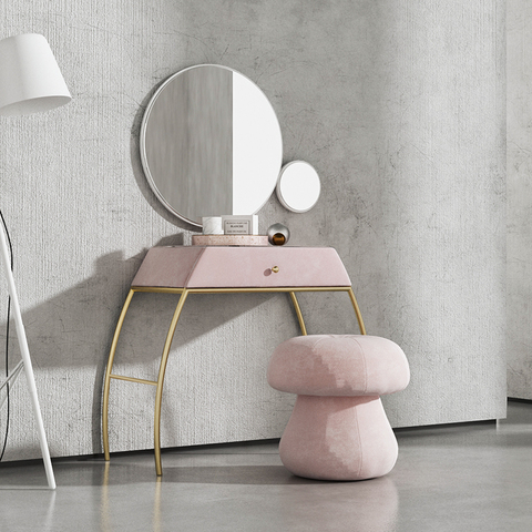 modern pink dressing table3.jpg