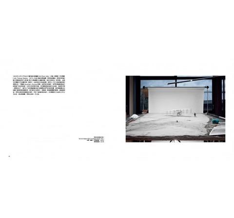 微縮攝影Double Take:經典名場景的完美重現3.jpg