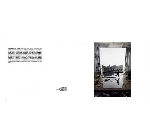 微縮攝影Double Take:經典名場景的完美重現5.jpg