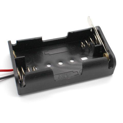 電池盒2.jpg