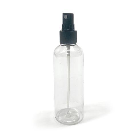 TB 噴霧瓶1.jpg