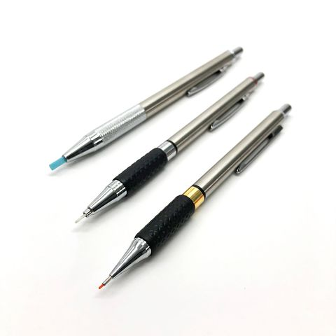 自動筆型 打磨筆1.jpg