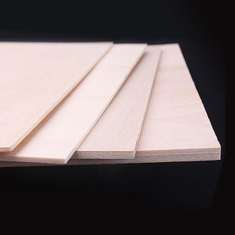小薄木板1.jpg