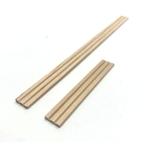 溝縫木條1.jpg