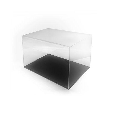 壓克力展示盒1.jpg