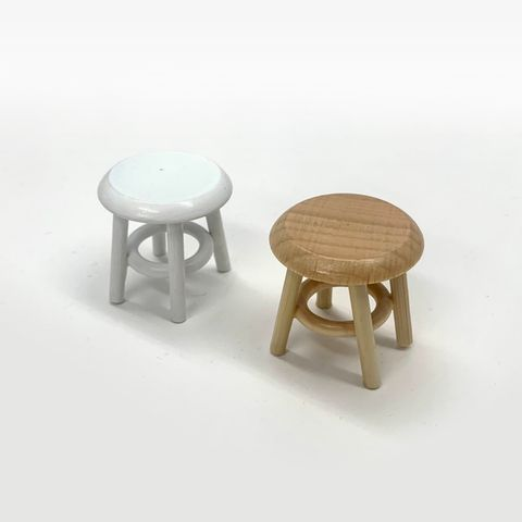 小圓凳1.jpg