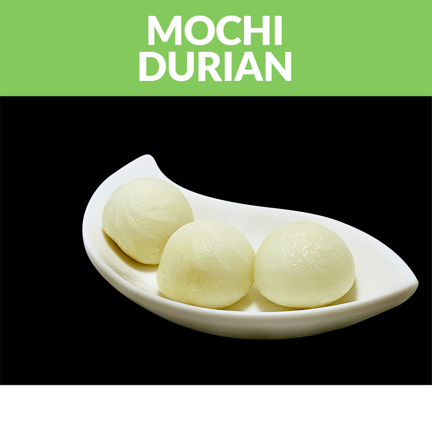 Products-Mochi-Mochi-Durian-02.png