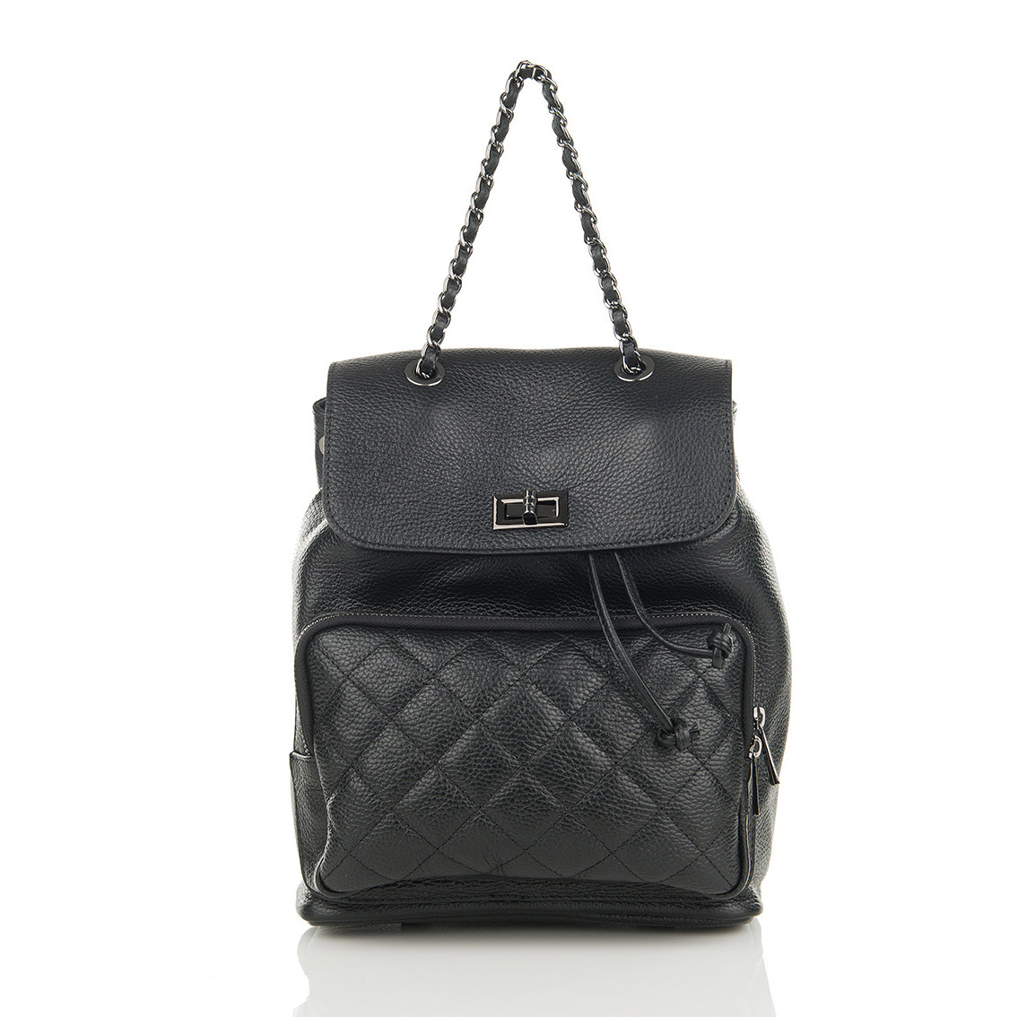 Ella Backpack Black copy.jpg