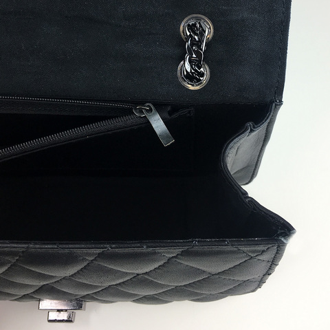 Quilted bag blk di.jpg