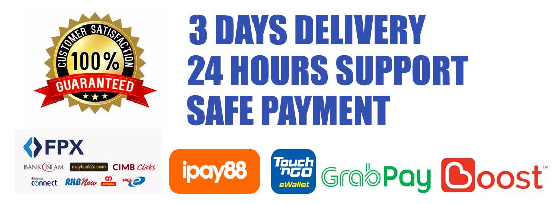 safe pay EN JOE.jpg