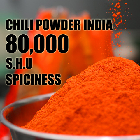 CHILI POWER INDIA.jpg