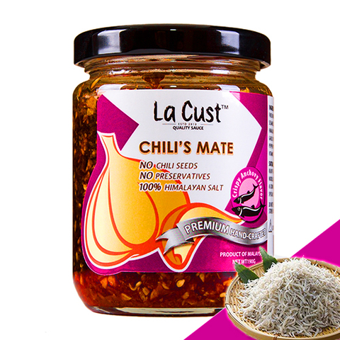 chili's mate whitebait.jpg
