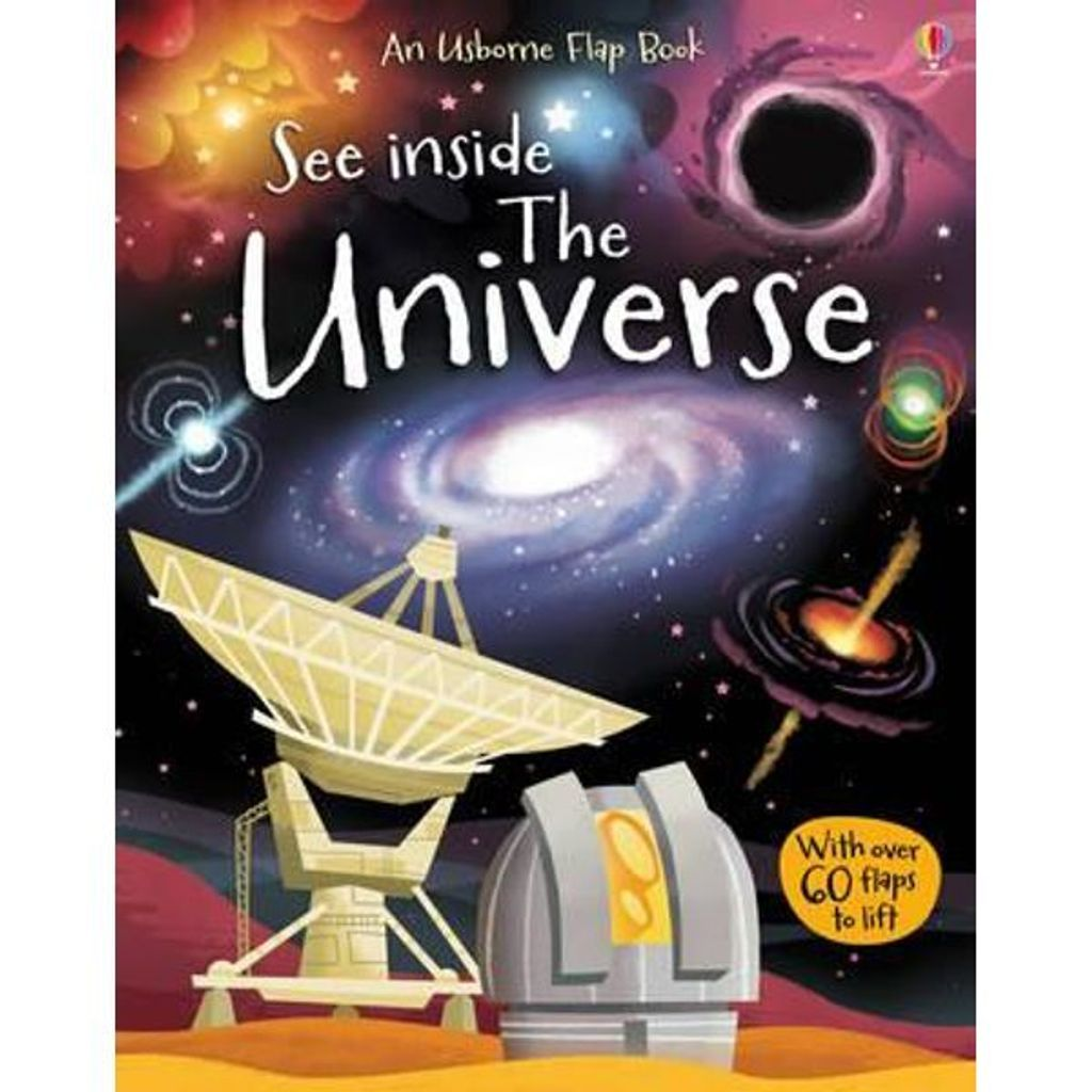 see-inside-the-universe