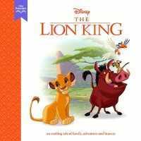 Little Readers Lion King.jpg