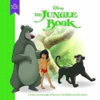 Little Readers Jungle Book.jpg