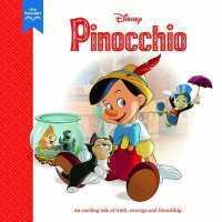 Little Readers Pinnochio.jpg