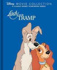 Lady & the Tramp.jpg