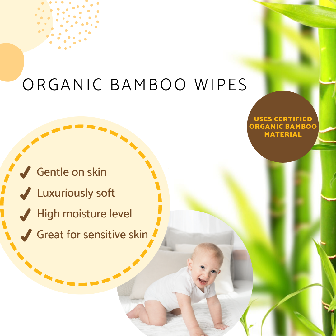 Bamboo Wipes Post 1.png