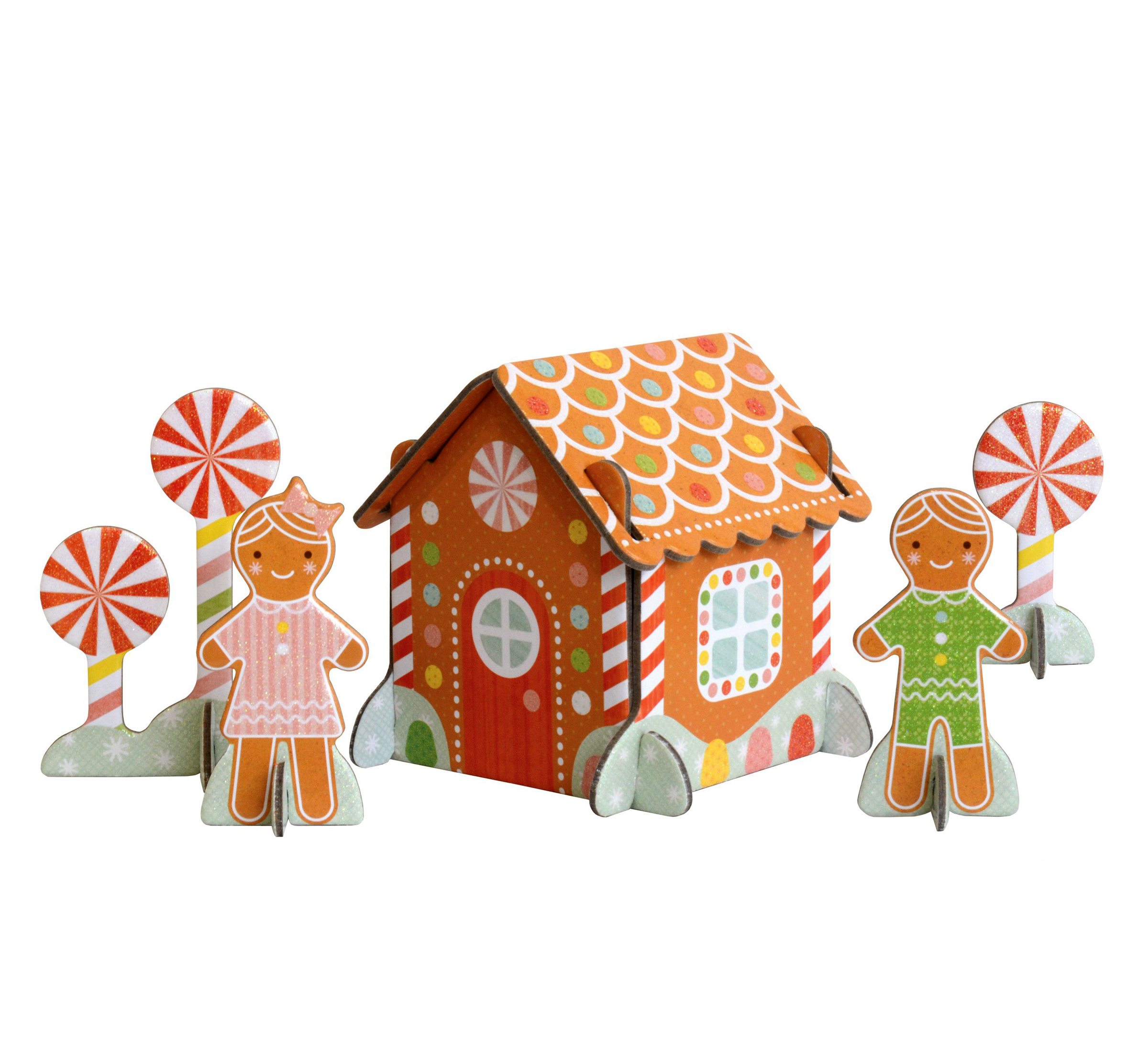 PC Pop Out Gingerbread (PTC172) 2.jpg