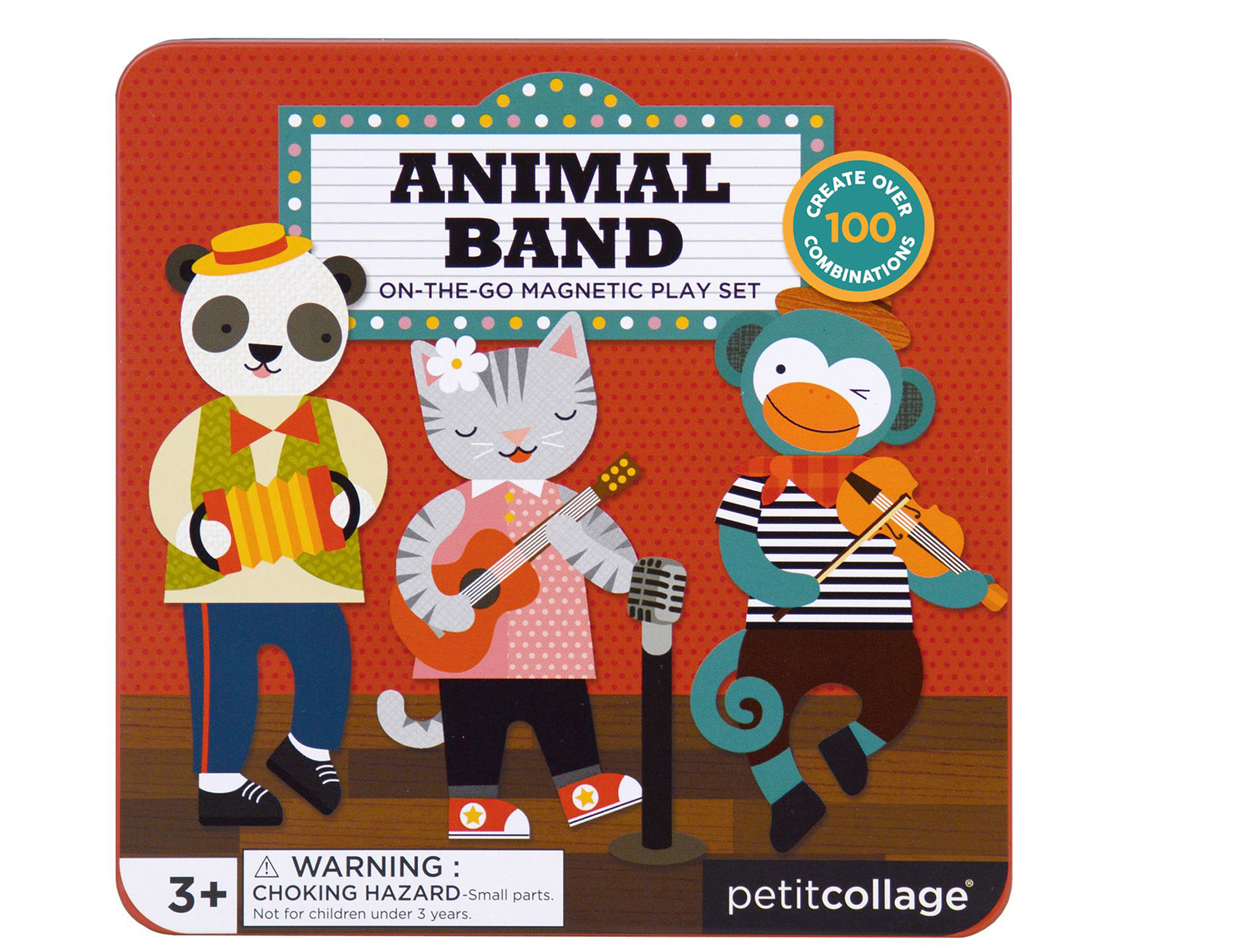 PC-MTS-Animal-Band-(PTC227) - edited.jpg