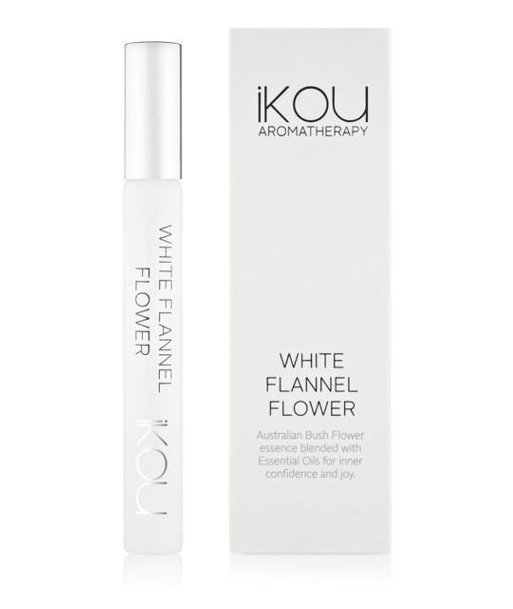 iKOU_PURE_RESULTS_LORES__12_1800x1800